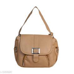 Handbags Stylish Women's Handbags Stylish Women's Handbags Country of Origin: India Sizes Available: Free Size   Catalog Rating: ★4.1 (1449)  Catalog Name: Diva Stylish Women闂備胶鍋ㄩ崕鏌ユ偘?Handbags CatalogID_562636 C73-SC1073 Code: 513-3984226-