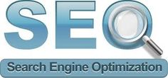 (my blog) ~ All The Basics Of Search Engine Optimization
