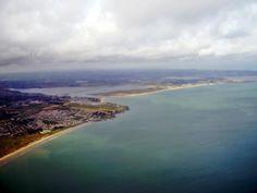 Al mare, in città o in montagna? Inviateci le vostre #foto dal luogo di #vacanza!