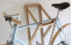 Incredible Bike Storage Idea 30 Creative Way Of Storing Inside Your Home Garage For Apartment Outside Outdoor Indoor Diy Small Uk