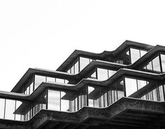 "Check out new work on my @Behance portfolio: ""giesel library in san diego"" http://on.be.net/1OBQiih"