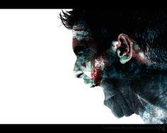 + ANGER + by Nocturnal-Shadows.deviantart.com