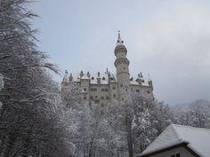 Image result for german castles