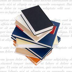 Frases de Livros tem centenas de frases, todas elas em português. Citações inteligentes, cuidadosamente escolhidas, que merecem estar nas páginas dos livros.    Ideal para inspiração, reflexão e dar conselhos. Compartilhe com seus amigos e envie suas sugestões!    Atenção: conteúdo não apto para crianças pequenas. #a vida e arte #citacoes #foto #frases #frases de livros #livros #pensamento #photo #phrases #portugues #portuguese #quote #reflexao