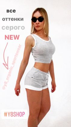 1164400e73ba9 10 Best Fitness Outfits images