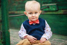 Denver Baby Photographer | Baby Portrait Photography | Denver Colorado Baby and Family Photographers