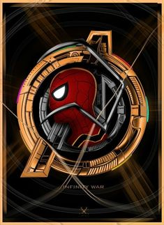 Avenger Endgame Wallpaper iPhone - iPhone X Wallpapers HD Marvel Comics, Marvel Fan, Marvel Heroes, Marvel Avengers, Man Wallpaper, Avengers Wallpaper, Iron Spider, Spider Spider, Marvel Universe Characters