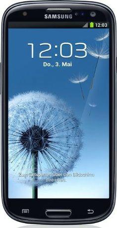Remplacement Ecran complet Samsung Galaxy S3 I9300