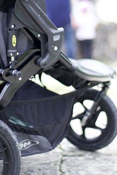 Here you will learn about all of the stroller's features, pros and cons, and how it performs in a rough terrain environment. Post C Section Exercise, C Section Workout, Bob Stroller, Jogging Stroller, Toddler Routine, Baby Workout, Toddler Behavior, Double Strollers, Mom Blogs