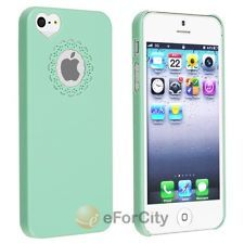 iphone 5c cases for girls - Google Search