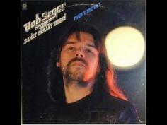 Bob Seger - Mary Lou