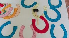 Martini, Symbols, Letters, School, Creative, Inspiration, Biblical Inspiration, Letter, Lettering