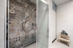 Warme Rustieke Badkamer : Beste afbeeldingen van warme landelijke badkamer in