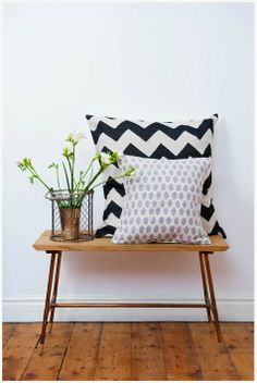 Home Update: Tori Murphy Cushions Photography Set Up, Colour Photography, Product Photography, Simple Colors, Scatter Cushions, Soft Furnishings, Cushion Covers, Interior Inspiration, Upholstery