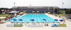 Campionati Nazionali UISP Riccione 2014 Offerta Hotel 3 stelle Riccione dal 18 al 22 giugno 2014. Hotel vicino alla Piscina con servizi per gruppi sportivi.