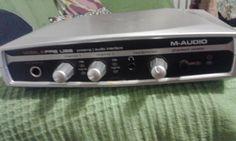 Scheda Audio Audio, Bose
