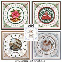 Advent Calendar, Decorative Plates, Holiday Decor, Pattern, Home Decor, Interior Design, Model, Home Interior Design, Patterns