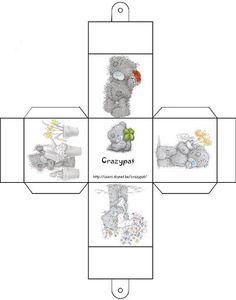 printable dollhouse - j stam - Picasa-Webalben