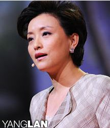 """""""The Oprah of China"""" Offers Insight Into The Transformation Of China & The Digital & Social Media Generation #Ted #Video"""