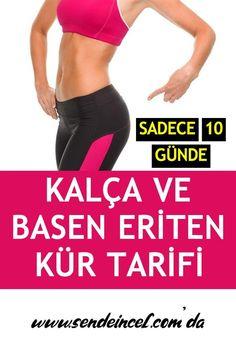 Cellulite Scrub, Viera, Plus Size Fashion, Detox, Health Fitness, Base, Drinks, Sports, Youtube
