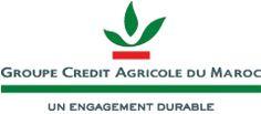 Groupe Crédit Agricole du Maroc Group, Morocco