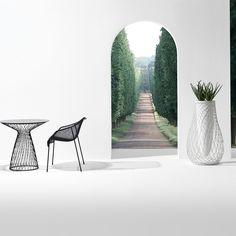 HEAVEN - KE-ZU Furniture   residential and contract furniture ...
