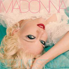 Madonna, Bedtime Stories, 1994