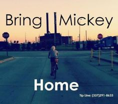 love this picture.  #findmickeyshunick
