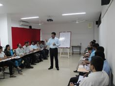 Product Development Best Practices For more details please visit us www.pdma-india.in