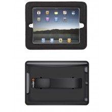 Capa iPad Mini - Griffin Cinemaset - Preto  25,99 €