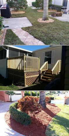 Check out the lawn sprinkler systems cost from this business that provides premiere services. They offer lawn care, landscaping, irrigation, tree services and more. Ask for an estimate.