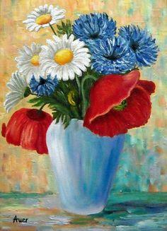 Artist, Painting, Artists, Painting Art, Paintings, Paint, Draw