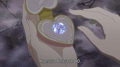 Aesthetic Art, Aesthetic Anime, Manhwa, Cool Anime Wallpapers, Prop Design, Sailor Moon Crystal, Film Music Books, Doraemon, Magical Girl