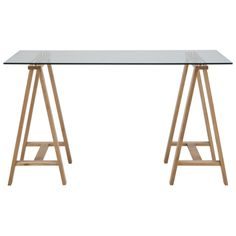 Archibald Desk 130x65cm   Freedom Furniture and Homewares