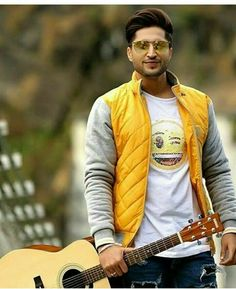 Love Wallpapers Romantic, Jassi Gill, Boys Dps, Atif Aslam, Boy Pictures, Music Icon, Hd Images, Handsome Boys, Fifa