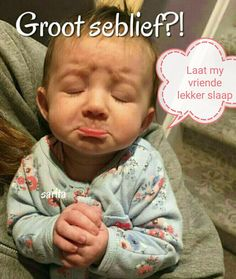 Afrikaanse Quotes, Goeie Nag, Goeie More, Special Quotes, Good Morning Good Night, Prayers, Funny, Cards, Night Night