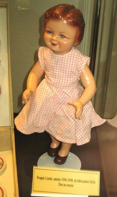 Antique Dolls, Vintage Dolls, Sarah Kay, Holly Hobbie, Flower Girl Dresses, Mary, Summer Dresses, Antiques, Modern