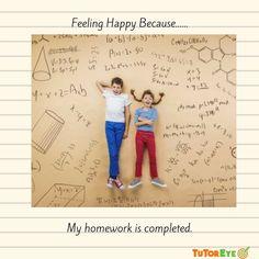 Get Instant homework help from experts visit www.TutorEye.com