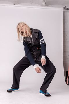 Rag & Bone Fall 2018 Ready-to-Wear Collection - Vogue