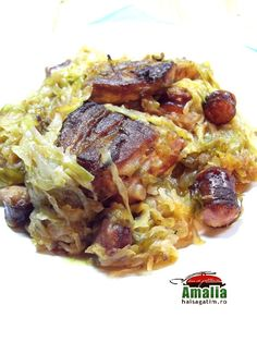 Cabbage, Beef, Vegetables, Broccoli, Pork, Meat, Cabbages, Vegetable Recipes, Brussels Sprouts