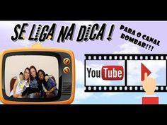 Dicas para Iniciantes bombarem o canal com Camila Nunes e Kathy Castrici...