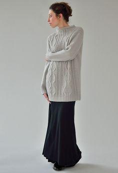 Туника Tranquilby Kim Hargreaves ,Still Be Still, Tunic Tops, Women, Fashion, Tunic, Moda, Fashion Styles, Fashion Illustrations, Woman