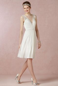 d8fb92ce524a 82 Best Little White Dress images in 2019 | Little white dresses ...