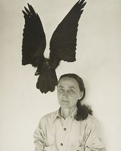 The Georgia O'Keeffe Museum recently opened the exhibition, New Photography Acquisitions, featuring photographs of Georgia O'Keeffe and her surroundings purchased in One of the most photograp… Georgia O'keefe Art, Georgia On My Mind, Georgia O Keeffe Paintings, New Mexico Usa, Pictures Of People, Photographs Of People, Georgia Okeefe, Winslow Homer, Alfred Stieglitz