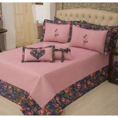 Bed Cover Design, Bed Design, Furniture Covers, Sofa Covers, Draps Design, Bedroom Furniture Design, Bedroom Decor, Designer Bed Sheets, Home Room Design