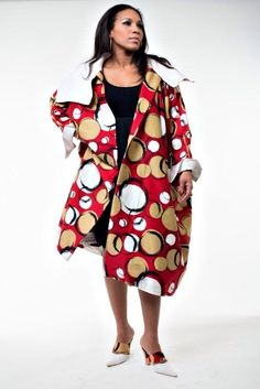 """Eyato Presents The Akoko Collection #LookBook.  Eyato is a lovingly handmade in London couture label. A design inspiration of Atiti Sosimi - the creative entrepreneur who has a passion, love and eye for beautiful accessories. Eyato means """"Distinct from any other, Different, or to stand out"""" in Yoruba..."""