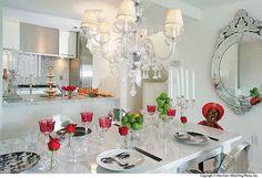 Phillip Stark Interior Design | Philippe Starck condo interiors | Flickr - Photo Sharing!
