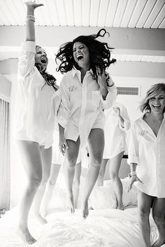 bridesmaids getting ready (1).jpg