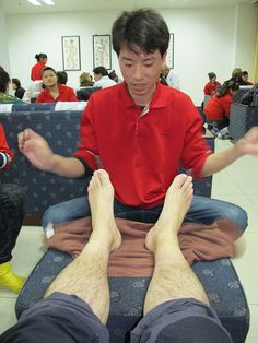 Guilin, Wordpress, Polo Shirt, Mens Tops, Style, Foot Massage, Voyage, Board, Swag