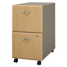 Found it at Wayfair - Series A 2 Drawer Vertical File